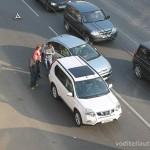 Что такое франшиза в страховании автомобиля по КАСКО