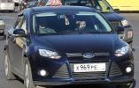 Усложняется выдача лицензий автошколам