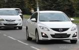 Кража автомобильных номеров может стать уголовно наказуемым деянием