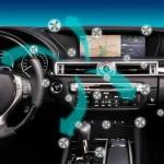 Чем отличаются климат-контроль и кондиционер в автомобиле