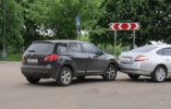 Помогает ли полис ОСАГО автовладельцу?