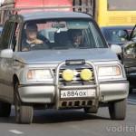 Авто из Японии – символ вашего статуса и экономия средств