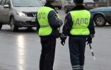 Неоплаченные штрафы ГИБДД – преступление и наказание