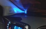 Что делать, если постоянно горит индикатор (светодиод) сигнализации автомобиля