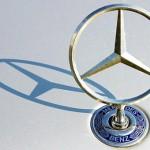 Эмблемы автомобилей