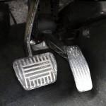 Устройство и принцип работы электронной педали газа