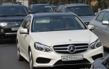 Немецкие автомобили комфортны и надежны