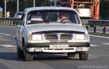 Опубликован порядок получения водительских удостоверений российского образца для жителей Крыма