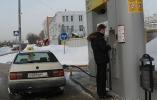 Если попался некачественный бензин