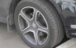 Как правильно хранить автомобильные шины?