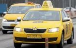 Жадность таксиста и хитрость клиента (случай из жизни)