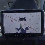 Как выбрать телевизор в машину и на что при этом обращать внимание