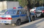 В Государственной Думе предлагают арестовывать водительские удостоверения