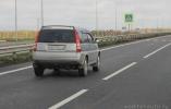 Как проехать на автомобиле в Калининград из Москвы