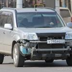 Как выполнить ремонт радиаторов охлаждения автомобилей из разных материалов