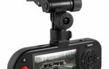 Видеорегистраторы и суд: как приобщить запись к делу