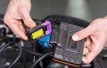 Что такое чип-тюнинг двигателя и насколько он эффективен