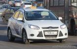 Интересные факты о такси и таксистах