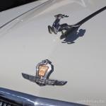 100 эмблем автомобилей мира