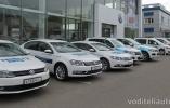 Приобретение автомобиля в лизинг для частных лиц