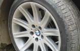Имеет ли смысл ремонт поврежденных колесных дисков?