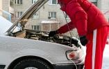Предпусковые подогреватели двигателя и их виды