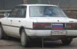 Введение утилизационных сборов на новые и подержанные авто