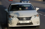 Прокат автомобилей без водителя: особенности процедуры