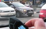 Что такое кодграббер и можно ли от него защитить свой автомобиль