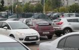 Конституционный суд о законодательстве по вопросу угона автомобиля