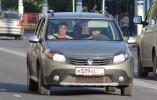 Новые автомобили российской сборки в 2014 году подорожают