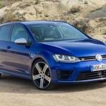 Какие автомобили предпочитают водители в Европе по итогам продаж в июне