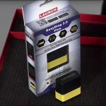Выбираем сканер для самостоятельной диагностики автомобилей любой марки