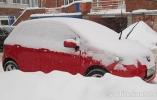 Как подготовить автомобиль к зимнему сезону?