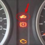 Что делать, если иммобилайзер не видит ключ и не дает завести машину