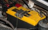 Как обслужить и восстановить аккумулятор автомобиля