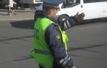Новые штрафы для водителей автомобилей