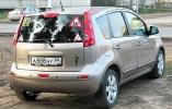 Поиск авто для покупки: источники адекватной и актуальной информации