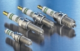 Свечи зажигания от компании Bosch — правила подбора по автомобилю