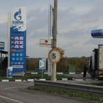Присадки в бензин не всегда приносят пользу