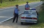 Регламент работы сотрудников ГИБДД с водителями