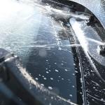 Что делать, если не брызгает омыватель лобового стекла