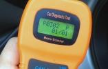 Пропуски зажигания (воспламенения): причины и диагностика