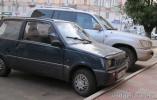 Обмен автомобилями
