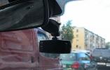 Видеорегистраторы хотят сделать обязательными для российских водителей