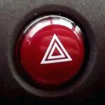 Что делать, если перестали работать аварийка и поворотники