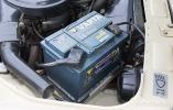 Почему кипит аккумулятор на машине (основные причины)