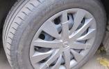 Славная история шин Michelin