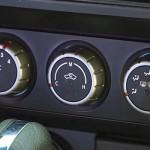 Как правильно пользоваться кондиционером в автомобиле