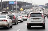 Как вел себя российский рынок авто в первом полугодии?